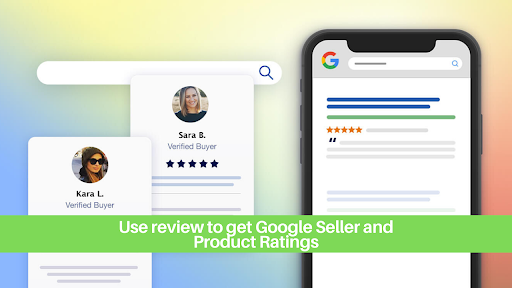 online-reviews-marketing-tools